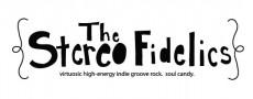 Stereof-banner