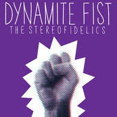 Dynamite_Fist